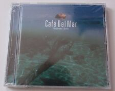 CHILL- Out Musik Relax IBIZA Audio- CD