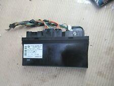 Body Control Module E6xKBM Basis BCU BMW E63 E64 E60 OEM 61359176069
