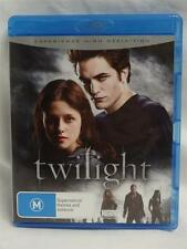 Blu-ray - Twilight