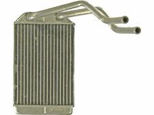 For 1994-2002 Dodge Ram 2500 Heater Core 71444GW 2001 1999 1998 1997 1995 2000