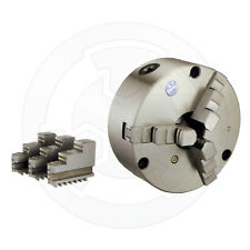 Vertex, Chuck, 3 Jaws, Self Centering, 315 mm (12 inches), VSC-12A, 5002-028A