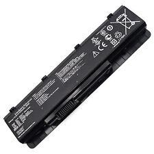New OEM Battery Asus N45JC N45SJ N45SN N45SF N45SL N45SV N55SF N55SL N75SF N75SJ