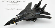 Century Wings 1/72 F-14D Tomcat US Navy VX-9 Vampires Vandy 1 - 1999 En parfait état, dans sa boîte