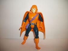 Super Heroes Action Figure 90's Toy Biz X-Men Spider-Man Villian Hobgoblin
