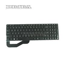 U56 U56E N56V N76V R500 R500A R505 R505C ASUS Keyboard KEY