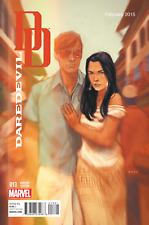 Daredevil #13  Marvel Comic Book (Rare Phil Noto Variant) NM