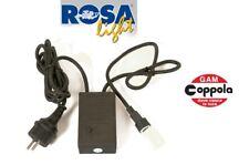 ROSA LIGHT CT-3-10 - CENTRALINA GIOCO PER TUBO LUMINOSO A 3 VIE MAX 10 METRI