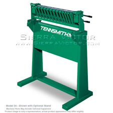 Tennsmith Cb24 20 Gauge Cleat Bender