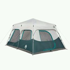 Coleman® 10-person Instant  tent  ROOF TOP ONLY