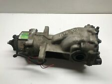 "KIA SPORTAGE TUCSON 09"" 2.0CRDi 103KW REAR DIFF DIFFERENTIAL 830065 RATIO 3.818R"