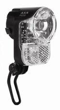 AXA LED fahrrad-scheinwerfer Pico30 ESTÁNDAR PARA DINAMO LATERAL 30 Lux Losa