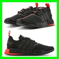 NEW Adidas Star Wars Darth Vader Limited Edition Mens Trainers Size 3.5-13.5 UK