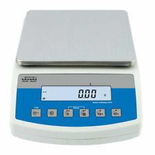 NEW ! RADWAG WLC 1/A2 Precision Balance, 1kg x 0,01g, 2 Yr Warranty