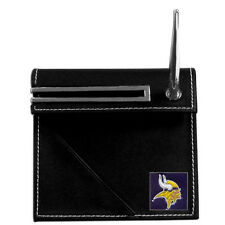 NFL Minnesota Vikings Desk Mate