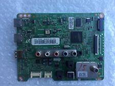 Samsung UN32EH4000F BN94-05763E (BN97-06556A) Main Board UN32EH4000FXZA