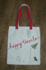 Radley Canvas Bags & Handbags for Women