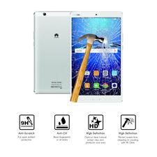 """Protector de Cristal de Vidrio Templado Tablet Huawei MediaPad M3 Lite 8.0 8"""""""