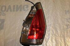 08 09 10 MAZDA 5 MAZDA5 PASSENGER RIGHT TAILLIGHT TAIL LIGHT LAMP 2008-2010 3121