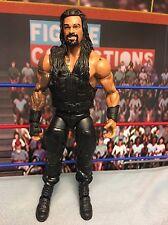 WWE Wrestling Mattel Elite Series 38 Roman Reigns Figure