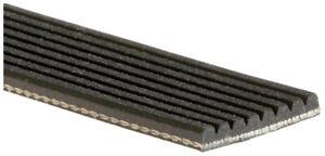 Serpentine Belt ACDelco Pro 8K661A