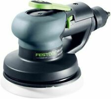 Festool Druckluft-Exzenterschleifer LEX 3 125/5     691141