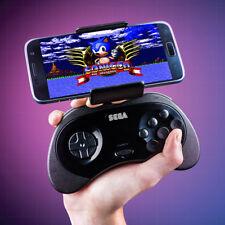 Sega Smartphone Controller mobile Android Table Rétro Megadrive Console de Jeu Pad