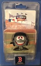 BOSTON RED SOX Official MLB Wind-Up Helmet Toy & Office Desk Decor - Brand New