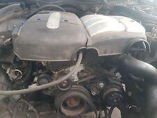 Motor Mercedes-Benz  C 220 CDI, 190 TKM  OM 611.962
