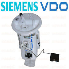 oem Siemens/VDO Electric Fuel Pump BMW E46 323 325 328 330