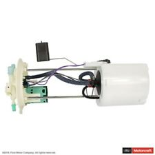 Fuel Pump and Sender Assembly Motorcraft PFS-1057 fits 15-17 Ford F-150