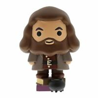 Harry Potter Hagrid Chibi Figurine - Boxed Collectable