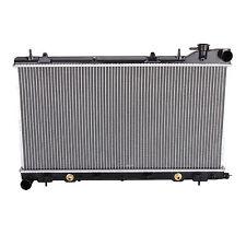 Radiator for Subaru Forester 2.5L XS 7/02-3/08 Non-Turbo EJ25 Core-H 360mm