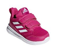Adidas Kids Shoes Sports Training Running Girls Sneakers Infants Altarun CG6819
