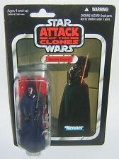 Star Wars Vintage Collection VC36 Blue Senate Guard