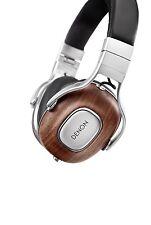 Denon AH-MM400 Music Maniac Over-Ear Headphones from Japan
