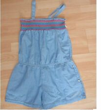 0fcd5ef83222 Girls  Denim Jumpsuits   Rompers (Sizes 4   Up) for sale