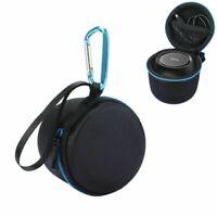 Für Anker SoundCore Mini Bluetooth-Lautsprecher Reisetasche mit EVA-Koffer Set