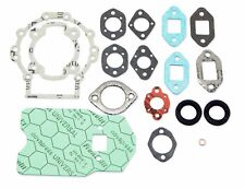 Wacker Bs70-2i, Bs700, Bs700oi, Ms52, Ms62 Wm80 Engine Gasket Set - 0178827
