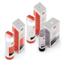 Women's Hair Loss Kit - REVITA SHAMPOO+CONDITIONER + SPECTRAL.CSF