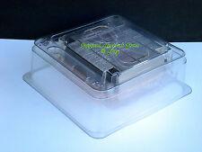 Socket LGA1366 Heatsink 1U 2U for Xeon E5645-E5640-E5630-E5620-E5607-E5605 - New