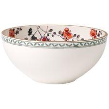 Villeroy & Boch Artesano Provencal Verdure Round Vegetable Bowl 9 1/2 in
