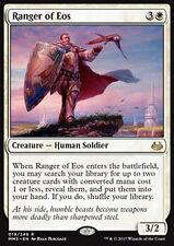MTG RANGER OF EOS - RANGER DI EOS - MMA3 - MAGIC