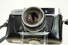 Nikon PB4 PB-4 Shift-Balgengerät / Macro Bellows
