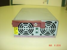 30-10047-01 HP ALPHASERVER DS25 500 WATT HOT-SWAP POWER SUPPLY,  H7911-AA