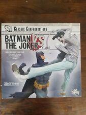 DC-Classic-Confrontations-Batman-Vs-The-Joker-Statue-Batman-DC-Comics