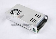 1PCS BRANDE NEW 350W 36V DC 10A Regulated Switching Power Supply