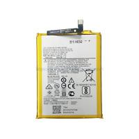 NEW HE50 SNN5989A battery For Motorola MOTO E4 Plus XT1770 XT1775 XT1776