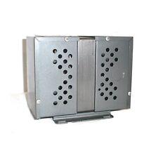 Sola 21 1396 9b Constant Voltage Transformer Normal Harmonic Type Cvn