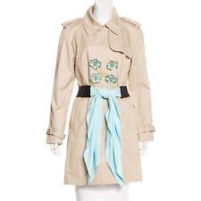Manoush Trench Coat