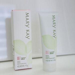 Botanical Effects® Cleanse Formula 1 (Dry Skin)